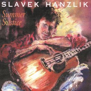 Slavek Hanzlik 歌手頭像