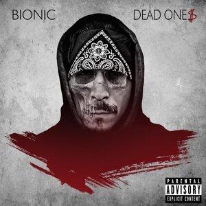 Bionic 歌手頭像