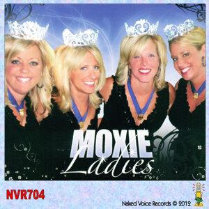 Moxie Ladies 歌手頭像