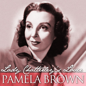 Pamela Brown