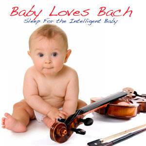 Baby Loves Bach 歌手頭像