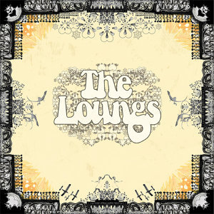 The Loungs