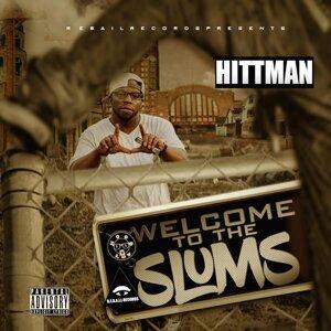 Hittman