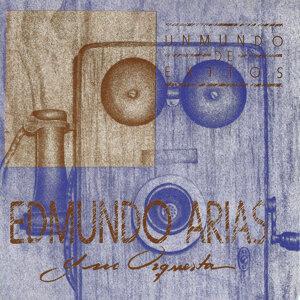 Edmundo Arias Y Su Orquesta 歌手頭像