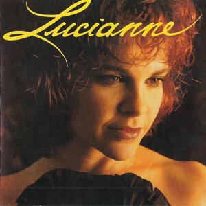 Lucianne 歌手頭像
