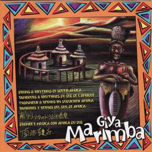 Giya Marimba