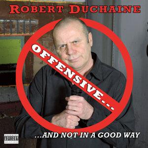 Robert Duchaine 歌手頭像