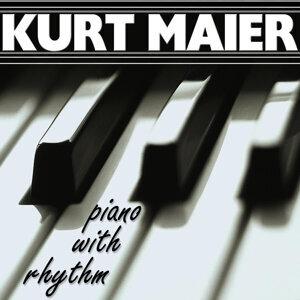 Kurt Maier 歌手頭像
