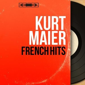 Kurt Maier