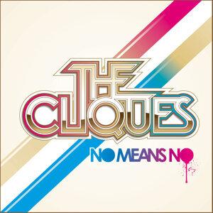 The Cliques 歌手頭像