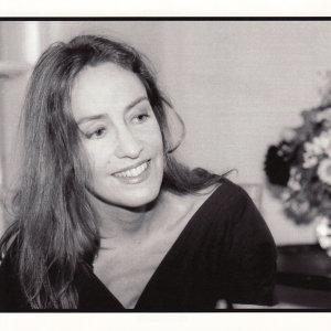 Jennifer Robin