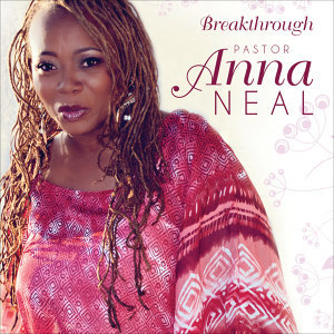 Pastor Anna Neal 歌手頭像