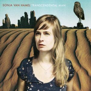 Sonja van Hamel 歌手頭像
