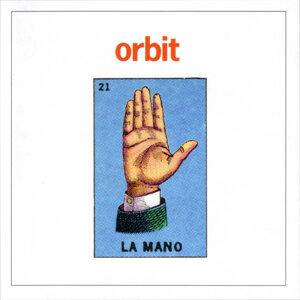 Orbit 歌手頭像