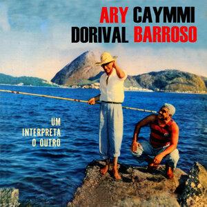 Ary Barroso,Dorival Caymmi 歌手頭像