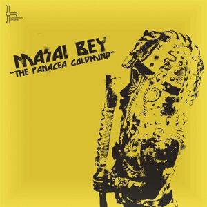 Masai Bey 歌手頭像