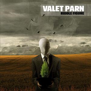 Valet Parn 歌手頭像