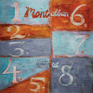 Montalban Quintet 歌手頭像