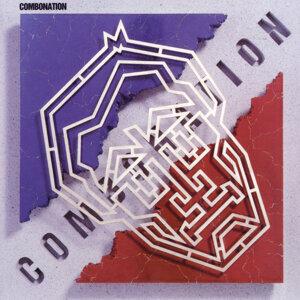 Combonation 歌手頭像