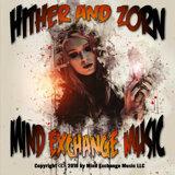 Mind Exchange Music