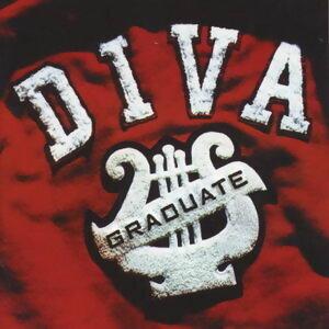 Diva アーティスト写真
