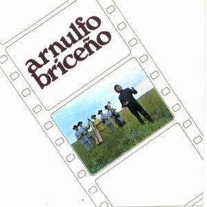 Arnulfo Briceño 歌手頭像