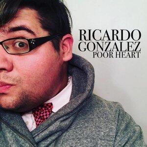 Ricardo Gonzalez 歌手頭像