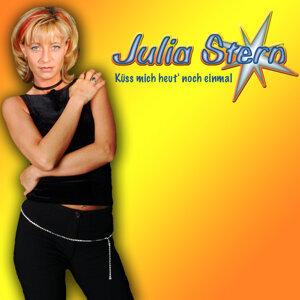 Julia Stern 歌手頭像