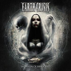 Earth Crisis 歌手頭像