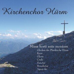 Kirchenchor Hürm 歌手頭像