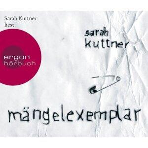 Sarah Kuttner 歌手頭像