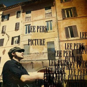 Lee Perk 歌手頭像