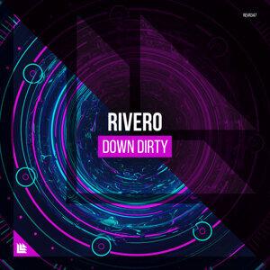 Rivero 歌手頭像
