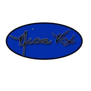 Nicos Vox 歌手頭像