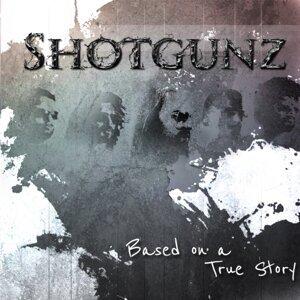 Shotgunz 歌手頭像