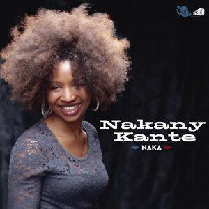 Nakany Kanté 歌手頭像