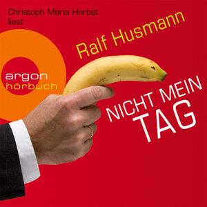 Ralf Husmann 歌手頭像