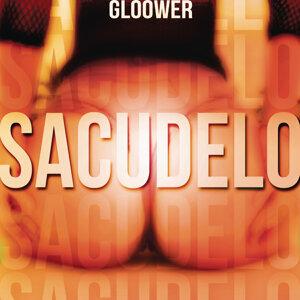 Gloower 歌手頭像