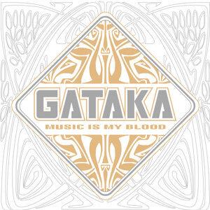Gataka 歌手頭像