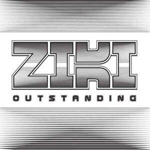 Ziki 歌手頭像