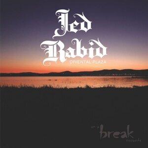 Jed Rabid