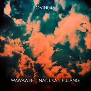 Wawawee 歌手頭像