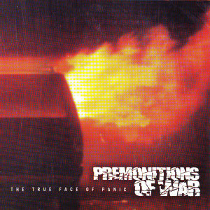 Premonitions Of War 歌手頭像
