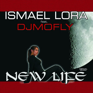 Ismael Lora Feat Dj Mofly 歌手頭像