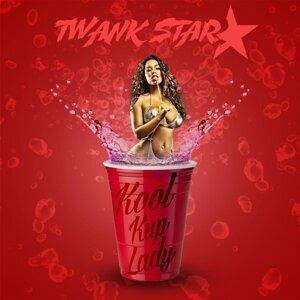 Twank Star 歌手頭像