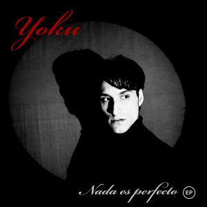 Yoku 歌手頭像