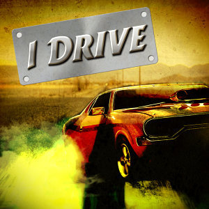 Drive Theatrical Film Players 歌手頭像