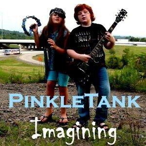 PinkleTank 歌手頭像