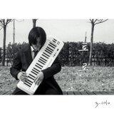 joo young(3-0210)