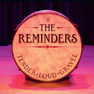 The Reminders 歌手頭像